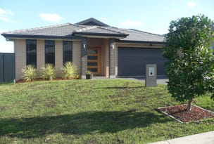10 Windross Drive, Warners Bay, NSW 2282