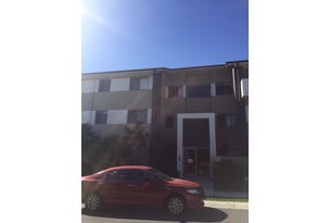 908/8 Win St., Eight Mile Plains, Qld 4113
