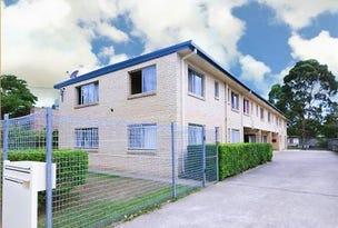 1/6 Lee Street, Caboolture, Qld 4510