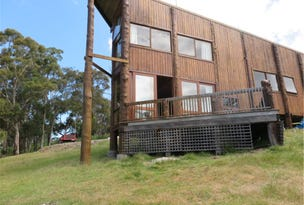 228 Summerleas Road, Kingston, Tas 7050