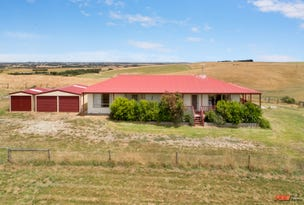 114 Archies Creek Road, Archies Creek, Vic 3995