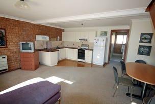 4/9 Kirwan Close, Jindabyne, NSW 2627