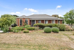 9 Gwen Place, Lancefield, Vic 3435
