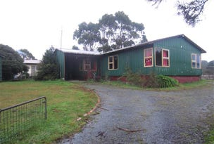 13 Counsel Street, Zeehan, Tas 7469