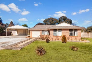 70 Main Street, Cudal, NSW 2864