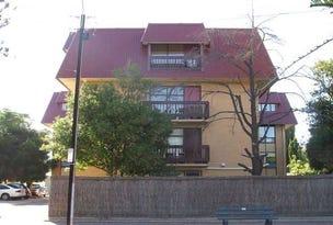 20/38 Gordon Street, Glenelg, SA 5045