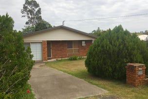 37 Douglas McInnes Drive, Laidley, Qld 4341