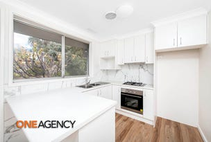 141 Ross Smith Crescent, Scullin, ACT 2614