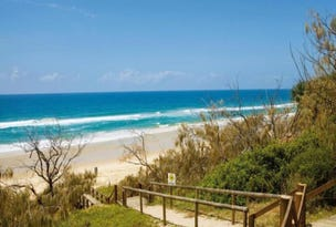 Lot 310, DUNE FRONT LAND 16 Belle Mare Avenue, Yaroomba, Qld 4573