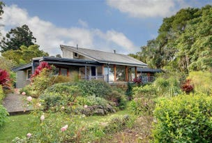 343 Maleny Stanley River Road, Maleny, Qld 4552