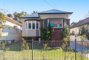 27 Maud Street, Mayfield West, NSW 2304