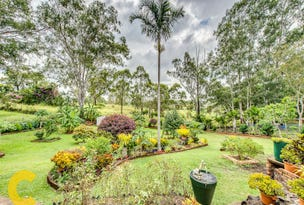 216 Old Ipswich Road, Riverview, Qld 4303