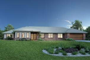 102 Witham Rd, The Dawn, Qld 4570