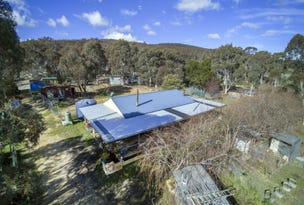 Goulburn, address available on request