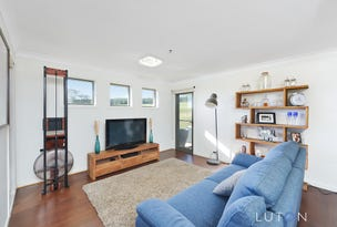 8 Sue Watt Place, Uriarra Village, ACT 2611