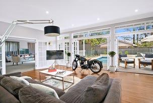 20 Marlborough Place, St Ives, NSW 2075