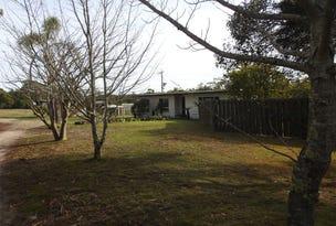 16 Veldens Road, Toorloo Arm, Vic 3909