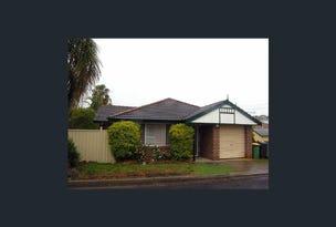 93a Mileham Street, South Windsor, NSW 2756