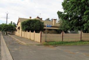 12-16 Murray Street, Eden Valley, SA 5235