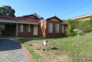 1 Egret Court, Australind, WA 6233