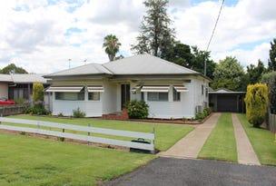 29 Shirley Street, Inverell, NSW 2360