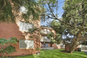 16/136 Lansdowne Road, Canley Vale, NSW 2166