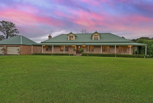 7 Burnside Grove, Windsor Downs, NSW 2756