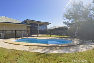 16 Acacia Crescent, Tin Can Bay, Qld 4580