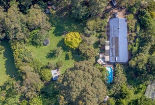 39 Princes Highway, North Narooma, NSW 2546