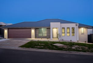 2  Peppermint Place, Prospect, Tas 7250