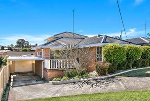 21 Saville Road, Dapto, NSW 2530