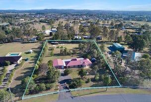 24 Brokenback Road, Branxton, NSW 2335