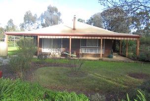 175 Basin Rd, Benalla, Vic 3672