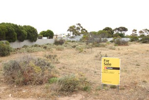 Lot 133, 57 Cambridge Street, Moonta Bay, SA 5558