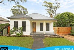 34 Springfield Avenue, Blacktown, NSW 2148