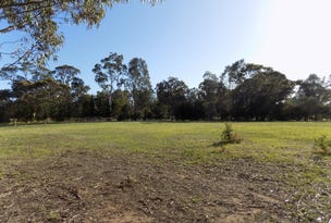 Lot 2 Maffra-Newry Road, Maffra, Vic 3860