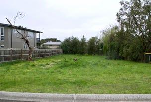 13 Bass Horizon Promenade, Coronet Bay, Vic 3984
