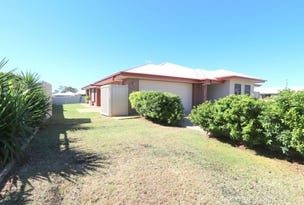5 Sandown Street, Emerald, Qld 4720