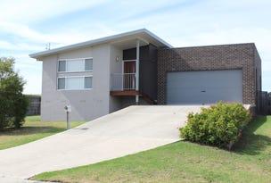 15 Koma Circuit, Bega, NSW 2550
