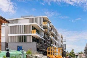 B201/5 Whiteside Street, North Ryde, NSW 2113