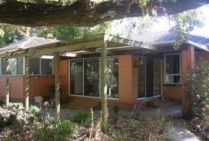 180 Mt Cole Road, Warrak, Vic 3377