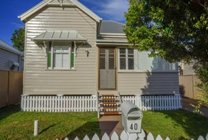 40 Grenier Street, Toowoomba City, Qld 4350