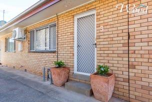 3/531 Abercorn Street, South Albury, NSW 2640