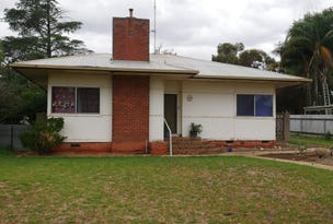 179 Palm Ave, Leeton, NSW 2705
