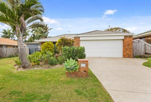 3 Honeymyrtle Drive, Banora Point, NSW 2486