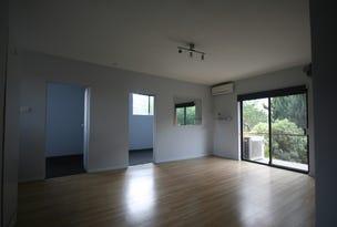 7/5 Mowatt Street, Queanbeyan East, NSW 2620