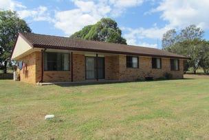 1080 Armidale Road, South Grafton, NSW 2460