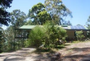 Lot 27 Scott's Wood Grove, Mullumbimby, NSW 2482