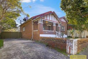 81  Knox St, Belmore, NSW 2192