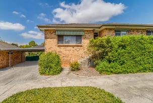 6/55-57 Doncaster East Road, Mitcham, Vic 3132